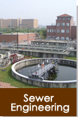 Sewer  Engineering